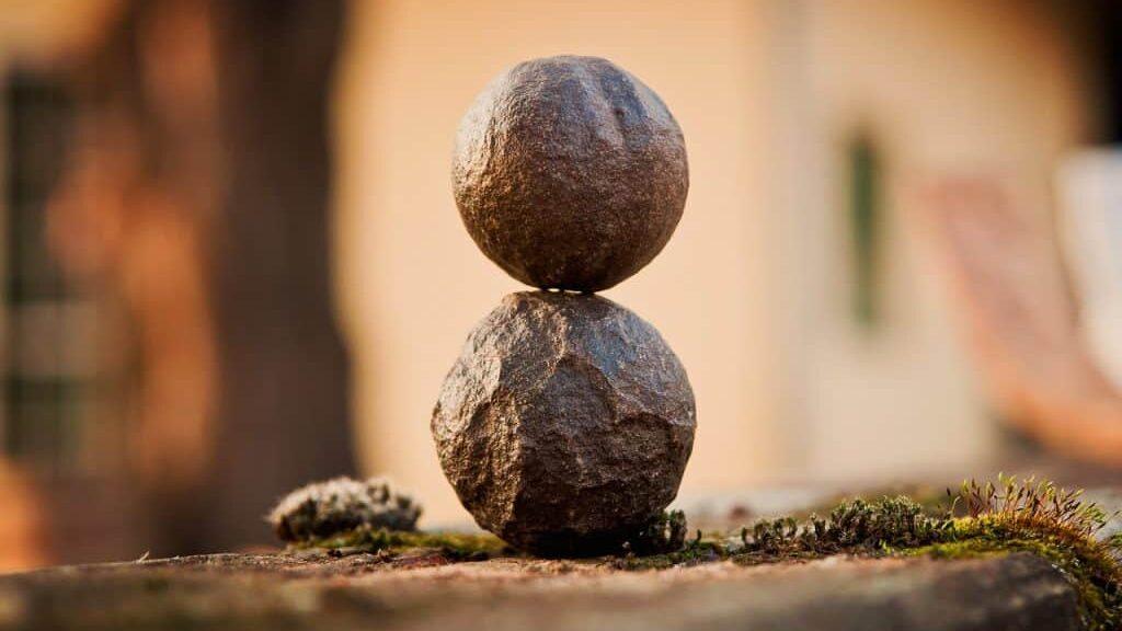 how to change your life - Awakening life coaching